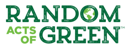 random-acts-of-green-logo