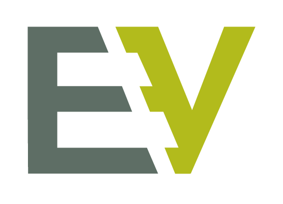 E-Vision Voice and Data