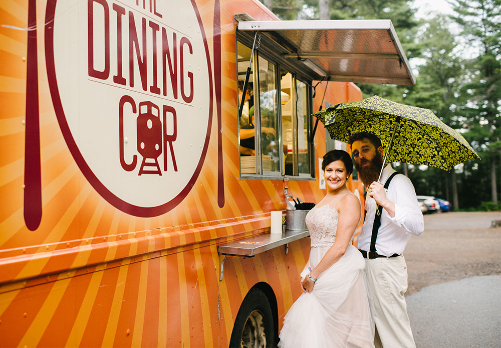 the-dining-car-boston-wedding-01