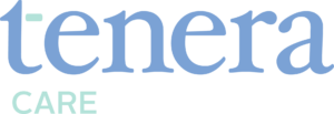 Tenera Care Logo
