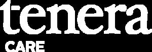 Tenera Care Logo
