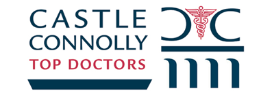 Castle Connolly Top Doctors