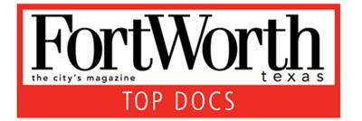 Fort Worth Top Docs