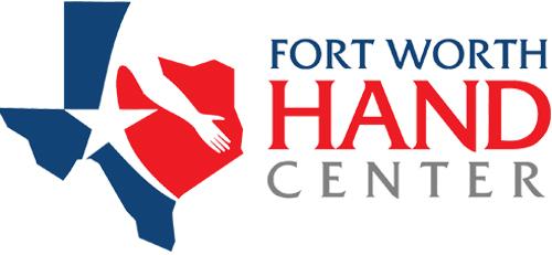 FWHC logo