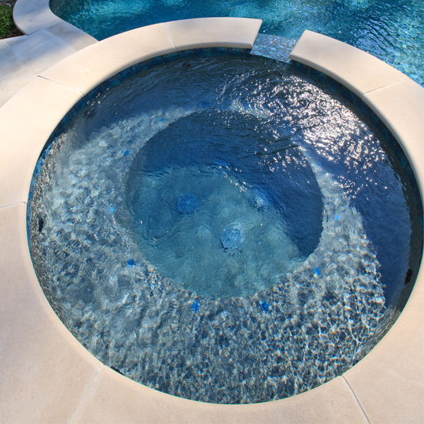 ClearwaterPools4