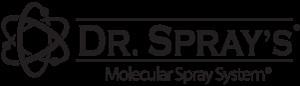 Dr. Spray's