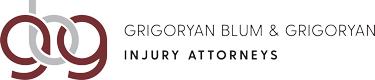 Grigoryan Blum & Grigoryan
