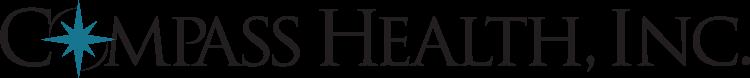Compass Health, Inc.