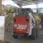 kait-8-jobs-recycling-industry-news