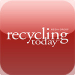 recycling-today