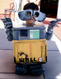5500111b67362-wall-e-costume-recycled-lg