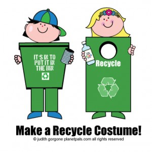 recycle_costume