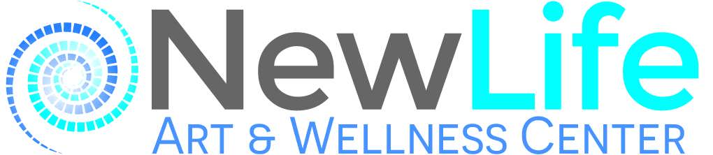 New Life Art & Wellness