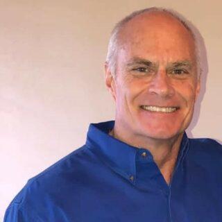 Tom Mckeown