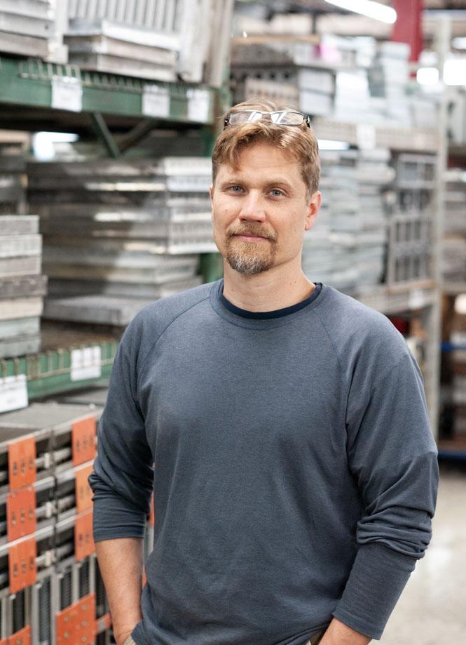 ASC Director Bio Pic
