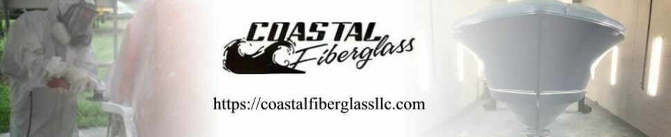cropped-coastal-fiberglass-banner-september-2020-clear1.jpg