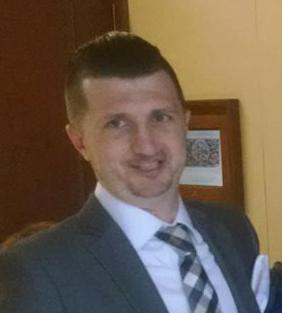 John Zwirzina