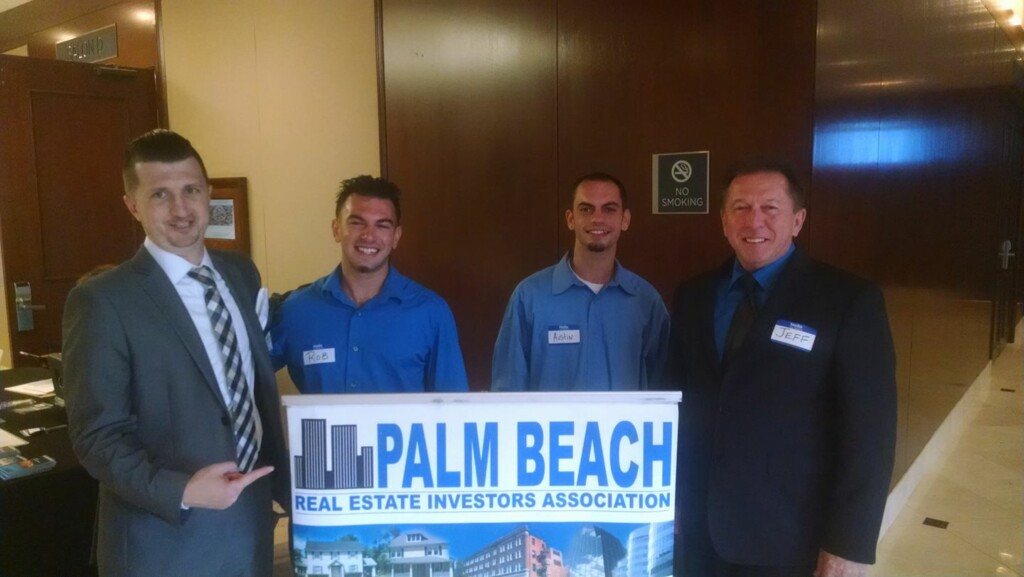 Homepage | We Buy Houses | Home Buying | Palm Beach Investors Realty