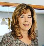 Nancy Mansour