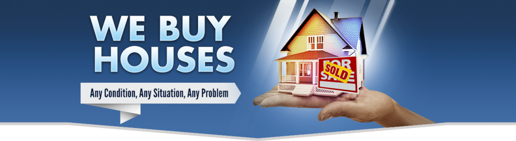 Contact Us | Sell My House Fast For Cash | Palm Beach Investors Realty