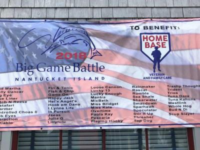 BGB 2018 Banner