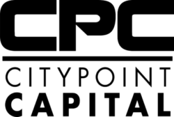 CPC_Black_Simple (002)