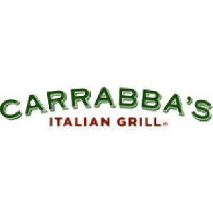 Carrabba's Restaurant