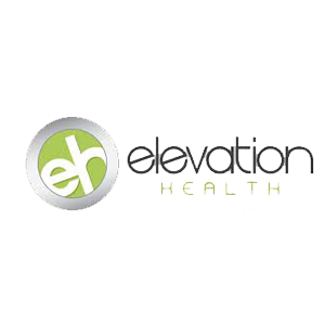 Elevation Health