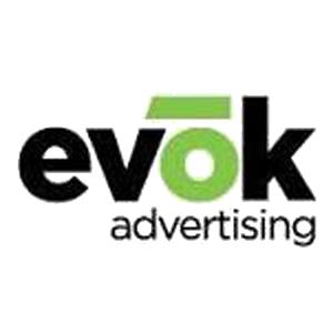 EVOK Advertising