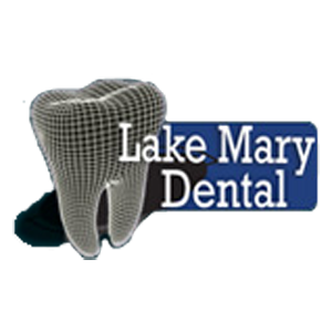 Lake Mary Dental