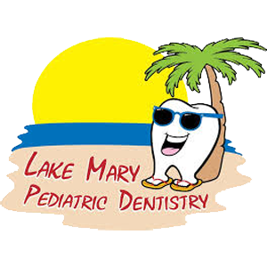 Lake Mary Pediatric Dentistry