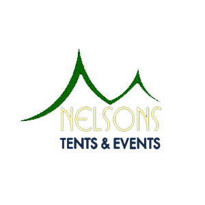 Nelsons Tent