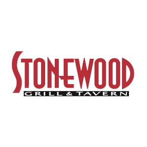 Stonewood Grill