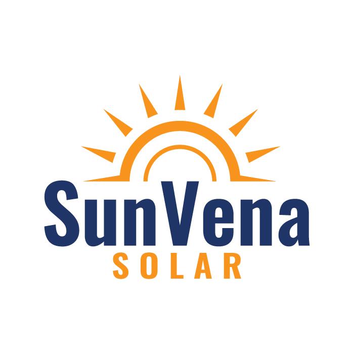 SunVena Solar