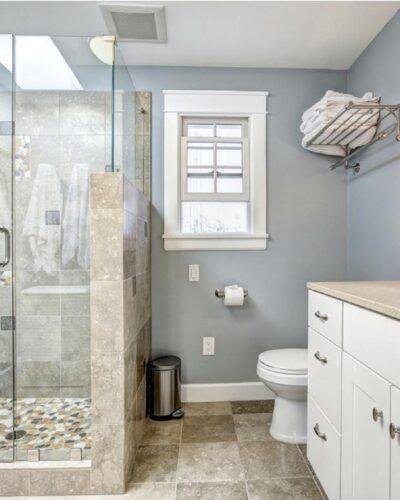 precision-glass-frameless-glass-shower-door-bathroom