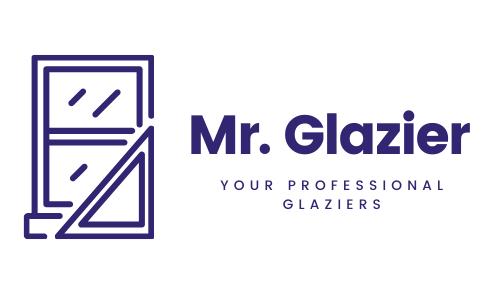 Mr. Glazier - Professional Residential and Commercial Glass Company