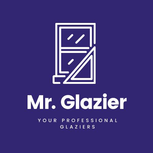 Mr.Glazier