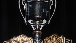 NWA Crockett Cup