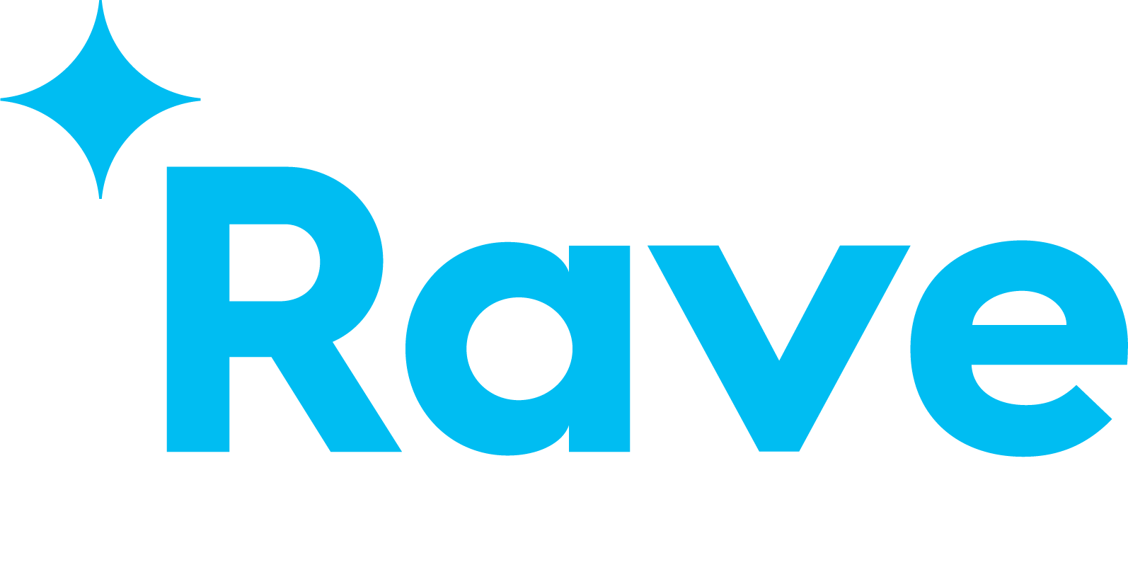 Rave_Nameless_Logo_REV_RGB.png