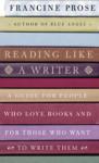 readinglikeawriter