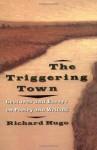 triggeringtown