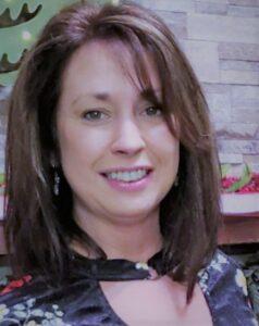 Doris Letts - Entrepreneur