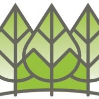 GreenBuilt-Alliance