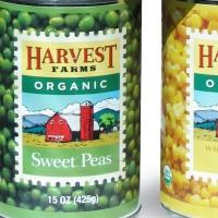 Harvest-Farms