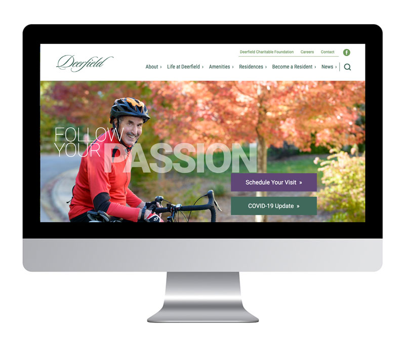 Deerfield-Web-Home-Page-1-1