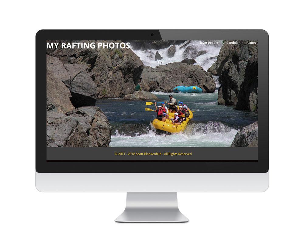 MyRaftingPhotos-desktop