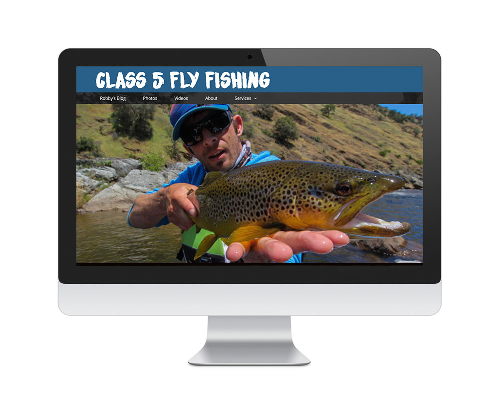 Class5FlyFishing-Desktop