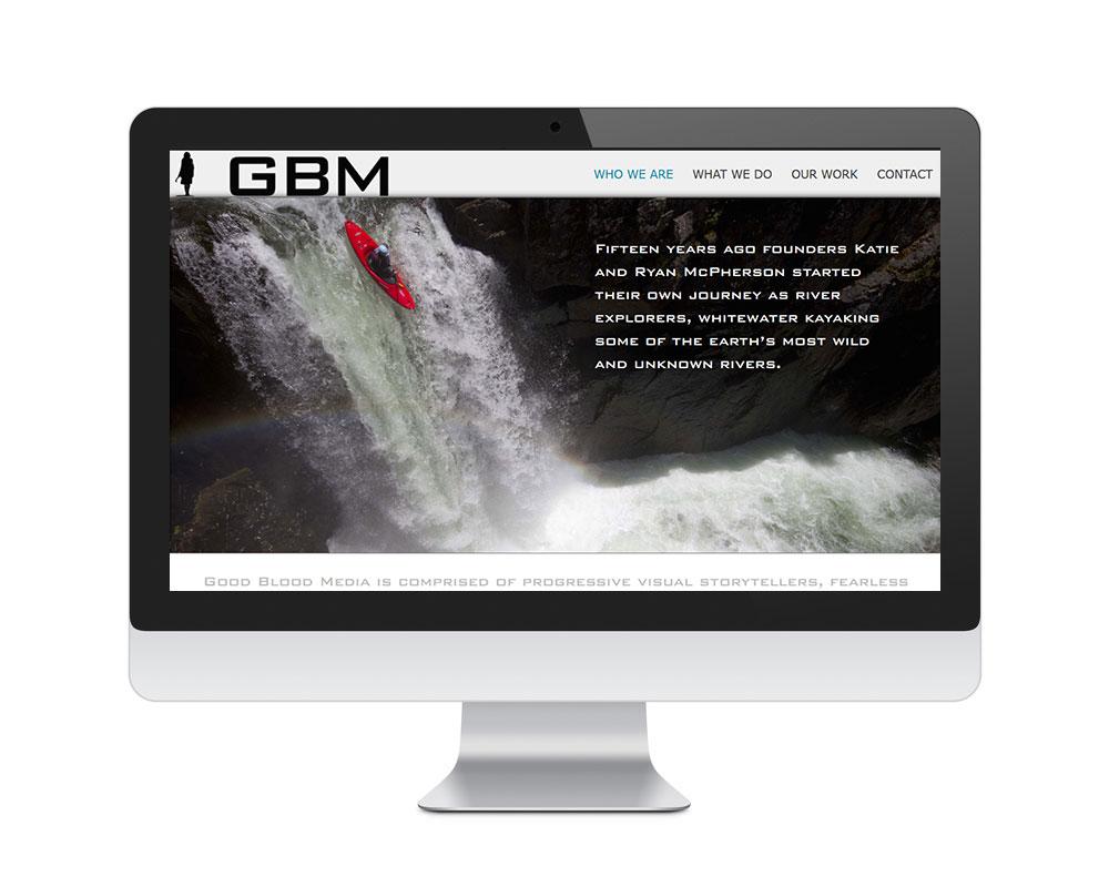 GoodBloodMedia-Desktop
