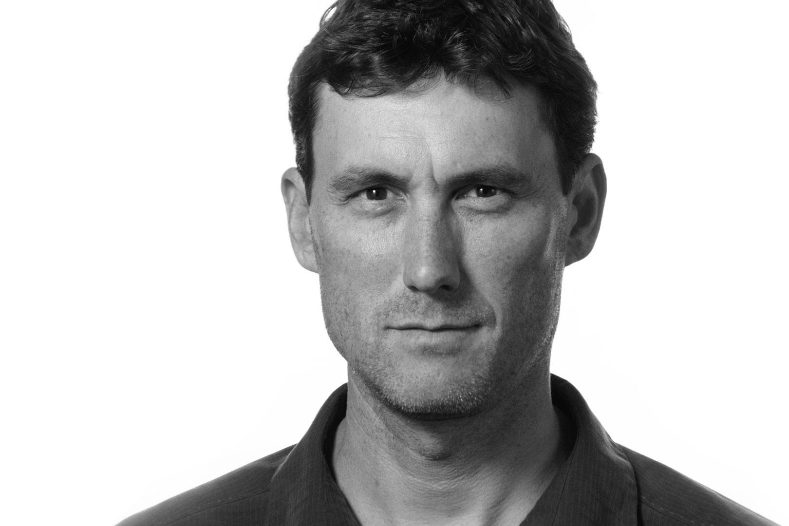 Scott-Blankenfeld-headshot-web