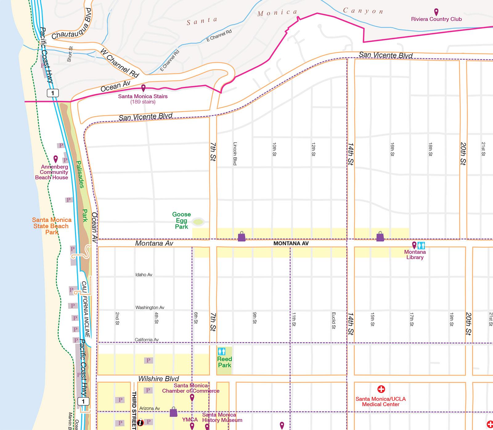 montana-map-clip-5.5.16-n